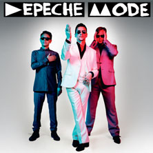 depeche mode tickets karten bei eventim. Black Bedroom Furniture Sets. Home Design Ideas