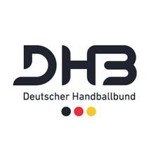 DHB Nationalmannschaft