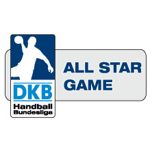 DKB Handball All Star Game