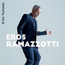 Eros Ramazzotti Tickets 2018/2019 ticketbande