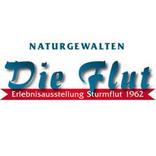 Die Flut - Erlebnisausstellung