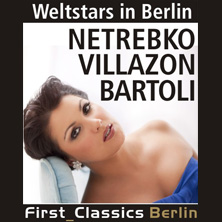 First Classics Berlin