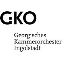Georgisches Kammerorchester