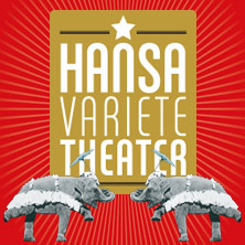 Hansa Theater Hamburg
