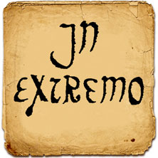 In Extremo