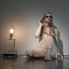Joana Zimmer