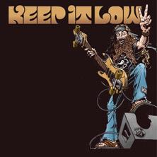 Keep It Low Festival
