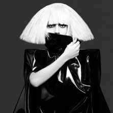 lady-gaga-tickets-02.jpg