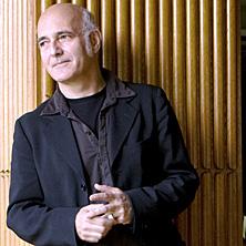 Ludovico Einaudi Tickets - Karten bei Eventim