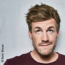 Luke Mockridge Tickets Mannheim Tickets