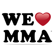 We Love Mma Ergebnisse