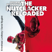 The Nutcracker Reloaded