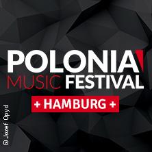 Fansale Festivals Karten Und Tickets Kaufen Und Verkaufen