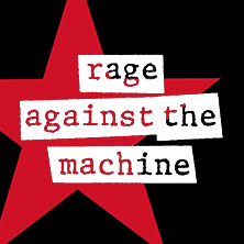 rage against machine tickets