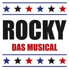 rocky-das-musical-tickets-2015.jpg