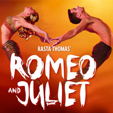 Romeo And Juliet: A Classic Rock Ballet