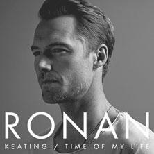 Ronan Keating