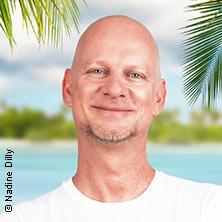 Dieter Nuhr Tickets Beim Marktfuhrer Eventim