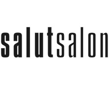 Salut Salon