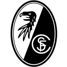 Sc Freiburg Karten.Sc Freiburg Tickets Karten Bei Eventim