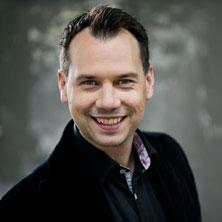Sebastian Fitzek Fan Reports Amp Erfahrungsberichte