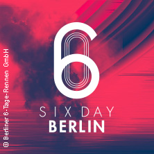 Six Day Berlin
