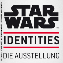 STAR WARS™ Identities
