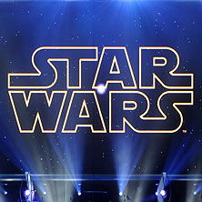 Star Wars live in Concert