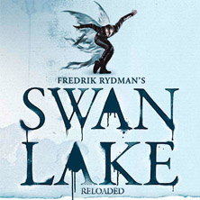 Swan Lake Reloaded