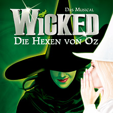 http://www.eventim.de/obj/media/DE-eventim/galery/222x222/s/wicked-1-tickets.jpg