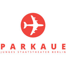 Theater an der Parkaue Berlin