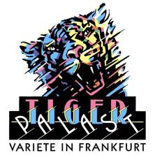 Tigerpalast Frankfurt Karten