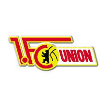 Karten Union Berlin