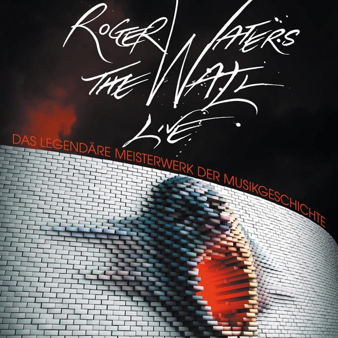 Roger Waters - Roger Waters