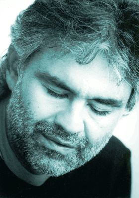 andrea bocelli tickets jetzt f r den ticketalarm registrieren eventim. Black Bedroom Furniture Sets. Home Design Ideas
