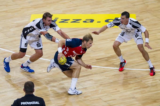 handball super cup