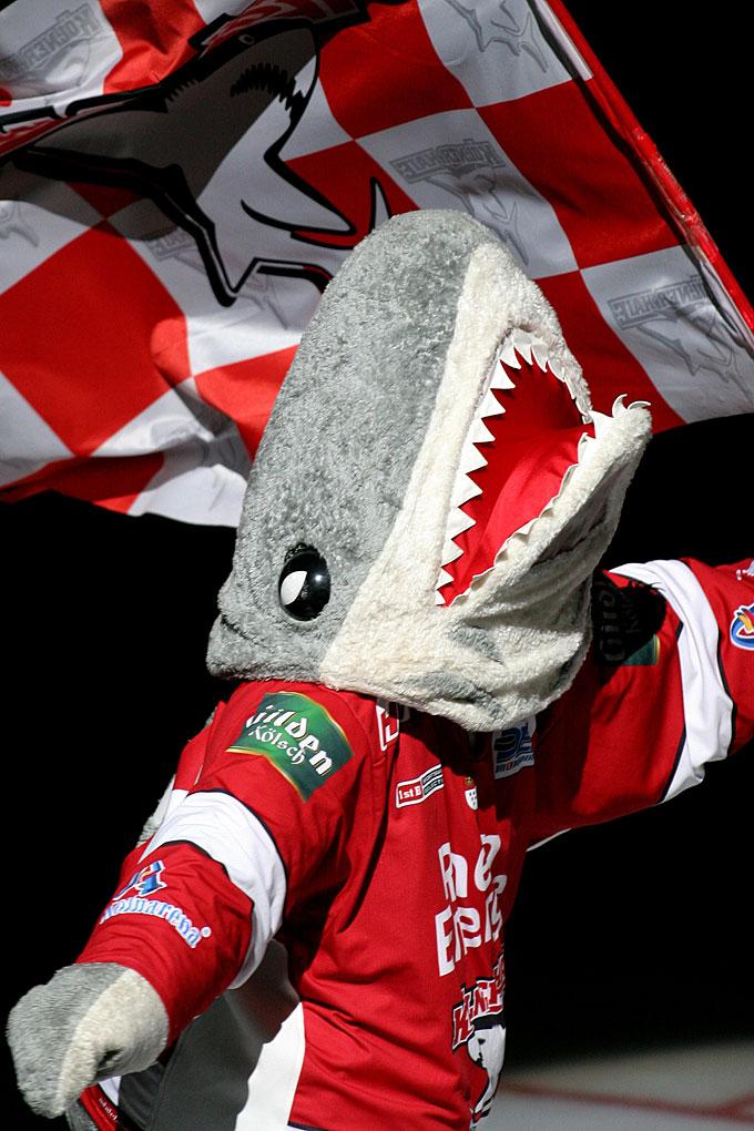Eventim Kölner Haie