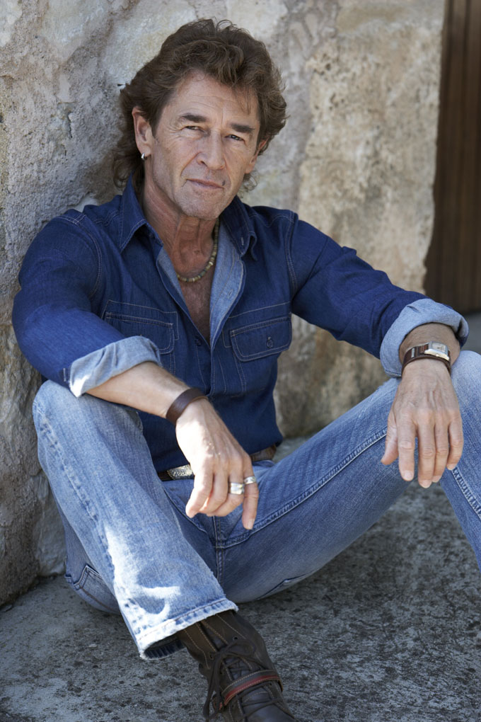Peter Maffay Tickets