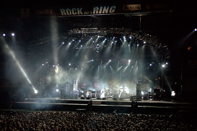 Rock am Ring - Rock am Ring