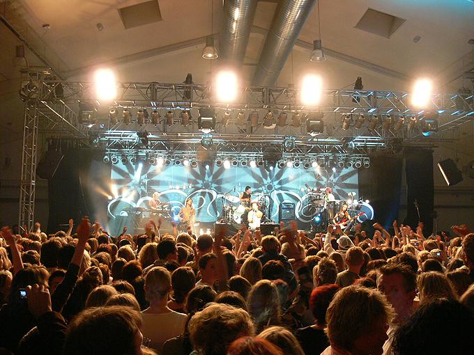 Hessenhalle Alsfeld Kommende Veranstaltungen