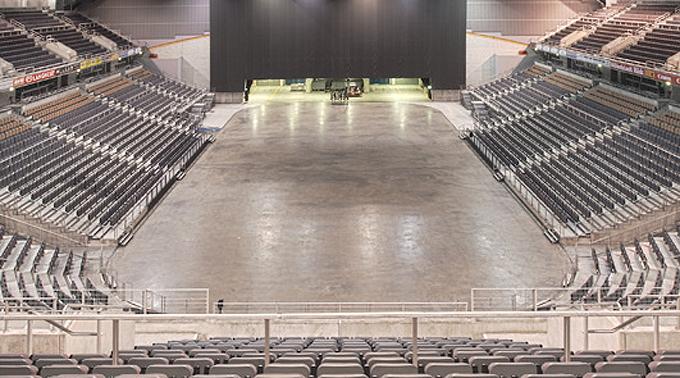 K 246 Nig Pilsener Arena Oberhausen Tickets Bei Eventim