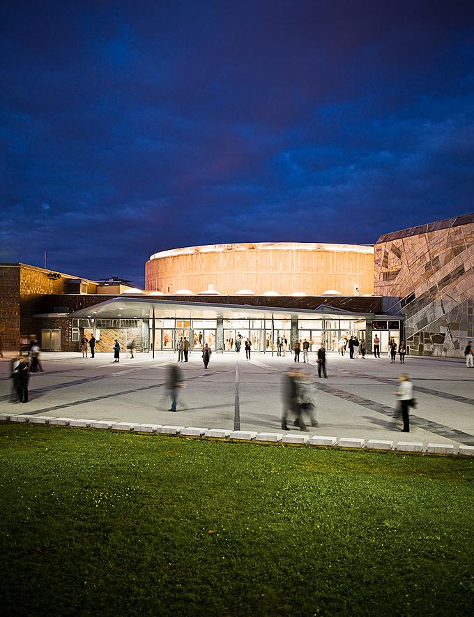 Kinoprogramm Stuttgart Liederhalle