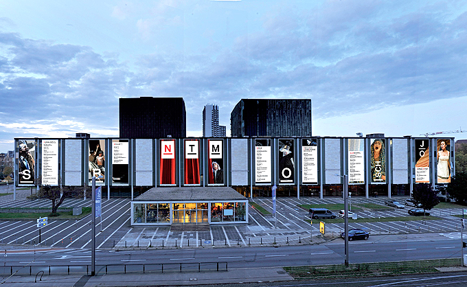 Casino Mannheim Speiseplan