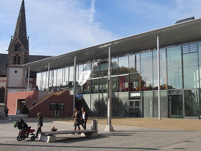 tickets stadttheater aschaffenburg