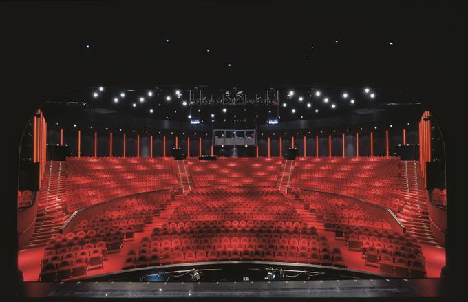 stage metronom theater oberhausen tickets bei eventim. Black Bedroom Furniture Sets. Home Design Ideas