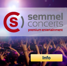 Semmel Entertainment