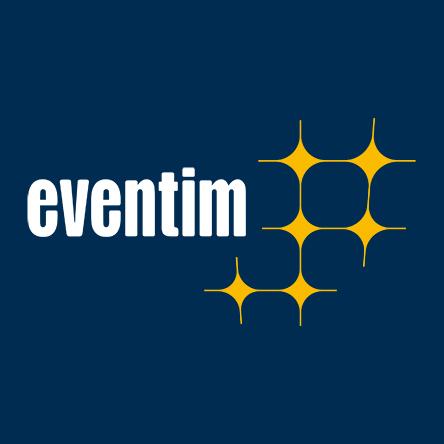 http://www.eventim.de/obj/media/DE-eventim/specialLogos/square_logo.png