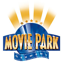 Movie Park Germany - Tickets