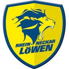 Rhein-Neckar Löwen: Saison 2017/18