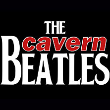 The Cavern Beatles - Tickets